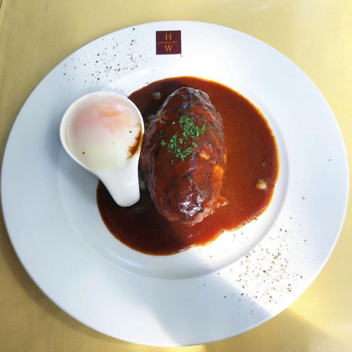 「女子だってお肉が食べたいの!」ダイエットは休憩して本当においしい都内の【肉ランチ】食べに行かない?