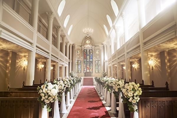 ホラーなスイーツ&ランチプレート付き♡京都の結婚式場で1日限定のハロウィンブッフェが開催♩