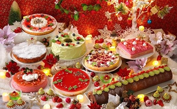 冬のスイパラはいちごづくし♡国産いちご食べ放題×ストロベリークリスマス、贅沢な2大イベントが同時スタート!