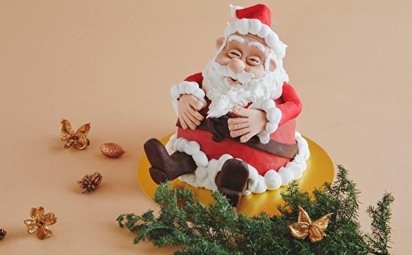 オブジェみたいなパネットーネがかわいすぎる♡クリスマスギフトはミラノ発「COVA」のアイテムで決まり!