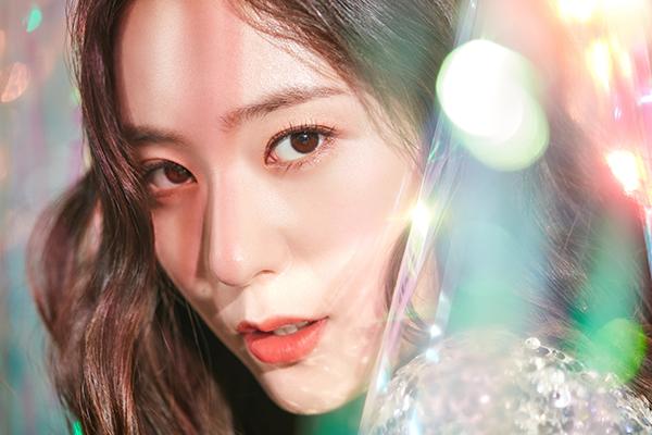 かわいすぎて思わずため息が…♡韓国コスメ「CLIO」からグリッターばかりを集めたアイシャドウパレットが登場
