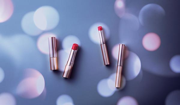 この冬は透ける赤リップを♡オペラ「リップティント N」&「シアーリップカラー RN」の限定色は11月28日発売