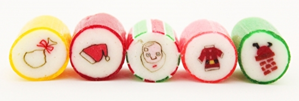 楽しく飾っておいしく食べちゃうパパブブレのクリスマスアイテム♡今年はクリスマスケーキも初登場しますよ♩