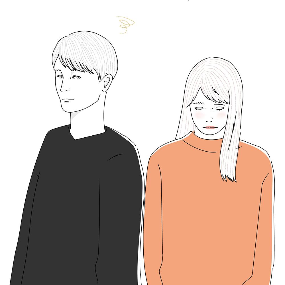 【心理テスト】好きな人に脈なし認定された…どうすればいい?isutaの恋愛心理テストで気になる恋愛傾向をチェック♡