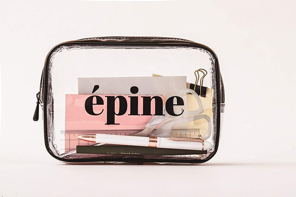 【12月の雑誌付録】epine初のスペシャルブックも発売。ホリデーシーズンに合わせた豪華付録が大量です♡