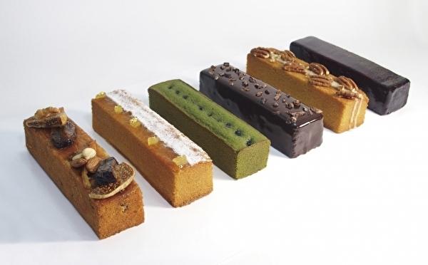 おしゃれなチョコレート&焼菓子がいっぱい♡ショコラ専門店「LIFE IS PATISSIER」が自由が丘にオープン♩