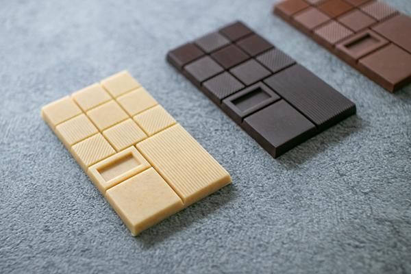バターの口溶けとカカオのとろける香り…♡「カノーブル」からバターでつくる新時代チョコレートが登場