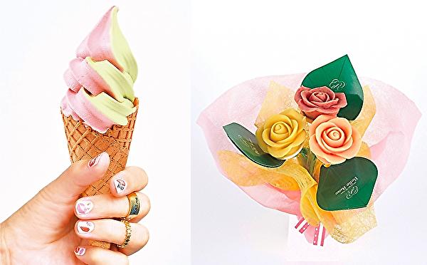 バレンタインギフト&ご褒美スイーツのパラダイス♩そごう横浜でチョコレートの祭典が開催されます!