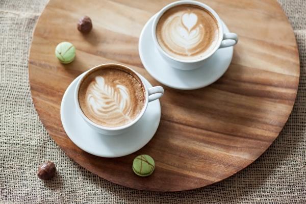 チョコフォンデュ付きの贅沢仕立て♡池袋「リビエラカフェ グリーンスタイル」のバレンタイン限定アフタヌーンティーが気になる!
