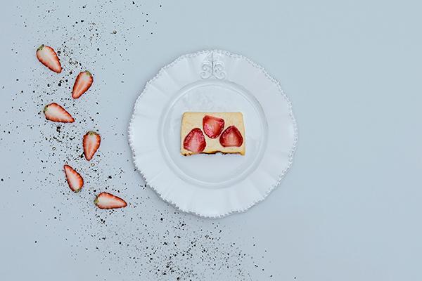 つくる人と食べる人の想いを繋ぐ「旅するチーズケーキ」。バレンタインに向けた第1弾の予約が受付中