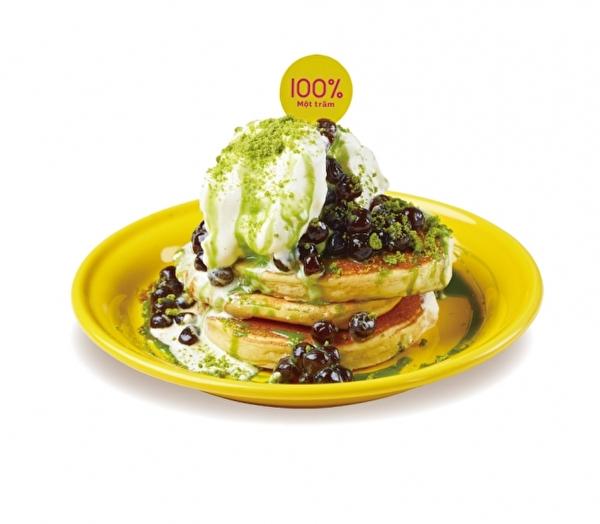 生タピオカをドリンク&スイーツで♩大阪なんばに「モッチャム」初のカフェが期間限定でOPEN