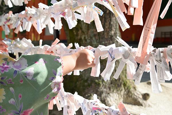 【3/30〜4/5の運勢】新年度がはじまる4月の運勢はどうなる?SUGARさんが贈る12星座占いをチェック!