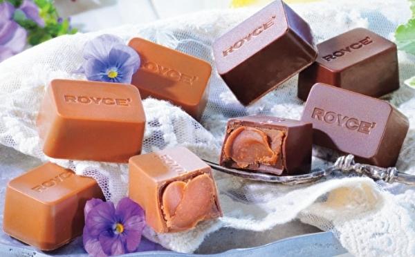 """ロイズの「英国フェア」が今年もスタート!好きなお菓子をお取り寄せして""""おうちアフタヌーンティー""""はいかが♩"""