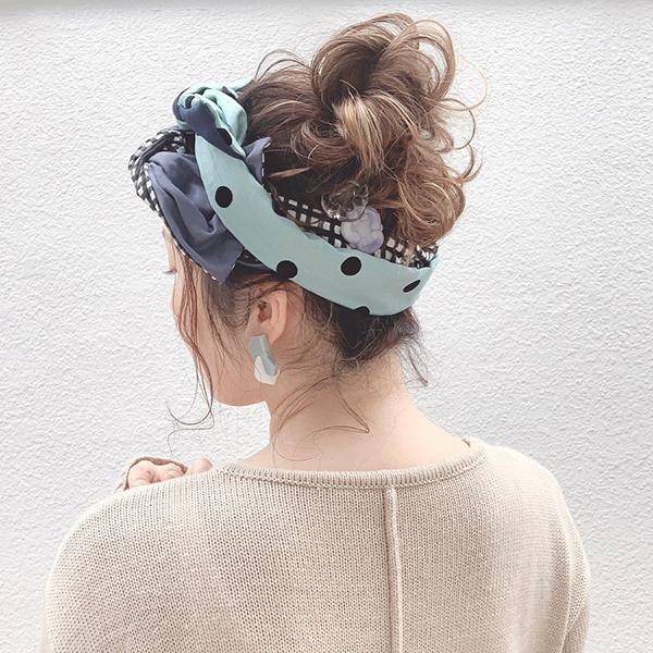 美容院に行けなくて髪がプリンになっちゃった…!カラーリング難民さんにおすすめのカバー方法をまとめました♩