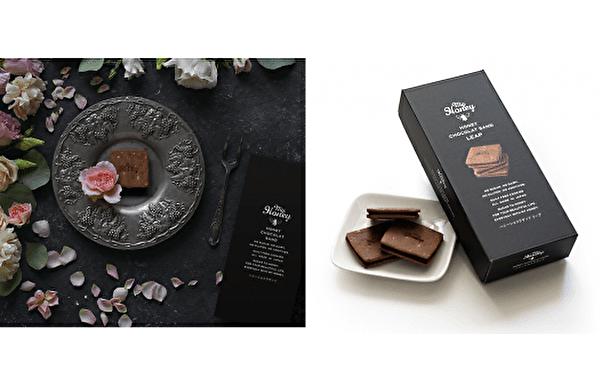 はちみつ×カカオのヘルシーチョコレートは見逃せない♡生はちみつ専門店「MYHONEY」が中四国エリアに初出店!