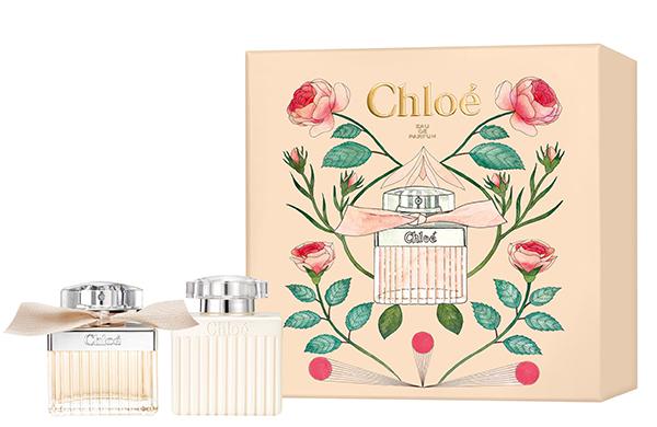 今年の母の日は「クロエ」の香りをプレゼントしてみませんか?♡オンラインで購入できる限定セットを紹介します