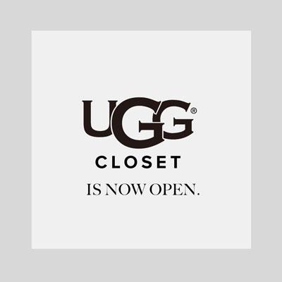 UGGが最大70%オフでお得に買えるチャンス♡日本初公式オンラインアウトレットストアが5日間限定オープン!