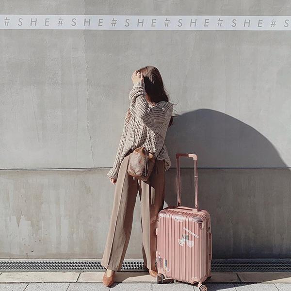 自由に旅行できる日を夢見て♡いつか憧れのホテルに行く日のために「未来に泊まれる宿泊券」はいかが?