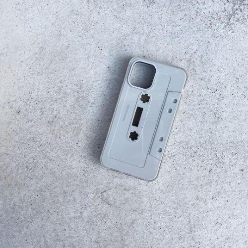 なんとなくずっと使ってた「iPhoneケース」。新しいのに買い変えるならシンプルかわいいこれがおすすめです♡
