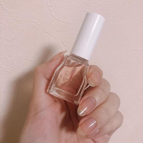 """""""美爪""""をゲットしたい。簡単&コスパ良しのおすすめ「ネイルケアアイテム」をブランド別に4つ集めました◎"""