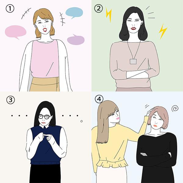 【心理テスト】好きな人に想いを伝えたい!あなたの性格にピッタリの告白手段&シチュエーションを診断します♡