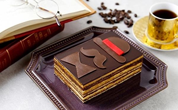 甘党のお父さんに贈りたい神戸発「TOOTHTOOTH」の大人ケーキ♡オンラインで購入できるアイテムも♩
