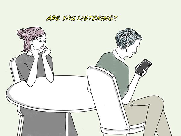 好きな人となかなか会話が盛り上がらない…。解決策はありますか?【恋する女の子のためのお悩み相談室】