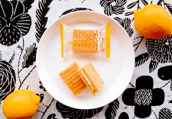 おうち時間は話題のセブンお菓子をおとな買い♡ シュガーバターの木『瀬戸内レモン&はちみつ』は食べた?