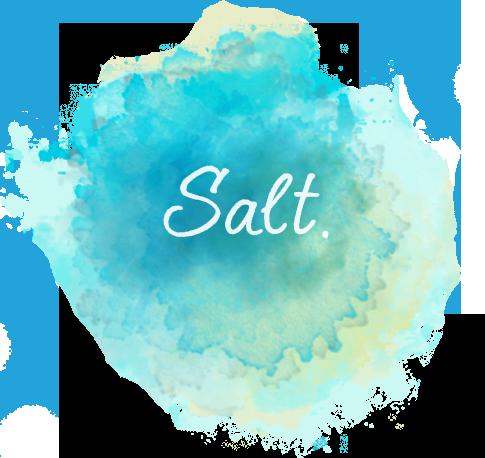 美容室やネイル、スパなど300種類以上の美容メニューが通い放題♡サブスクアプリ「Salt.」が気になるんです