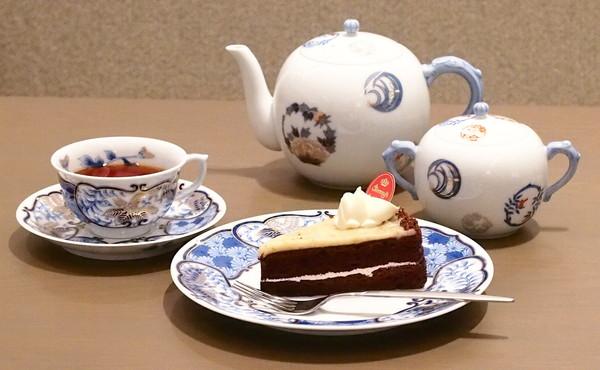 """6月11日は""""ジャーマンケーキの日""""って知ってる?東京で唯一食べられるカフェが当日無料プレゼントを実施♡"""