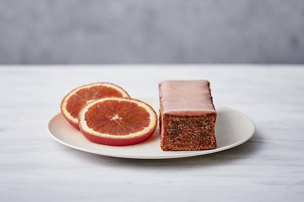 フレッシュ&ビターな「オレンジ」がテーマ。チョコレート専門店「ミニマル」の冷やしておいしい夏の新作♡