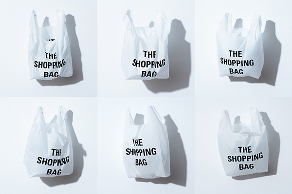 """レジ袋モチーフのエコバッグに横浜カラーのTシャツ。6月24日オープン""""ザ・ショップ ヨコハマ""""の限定品を紹介"""