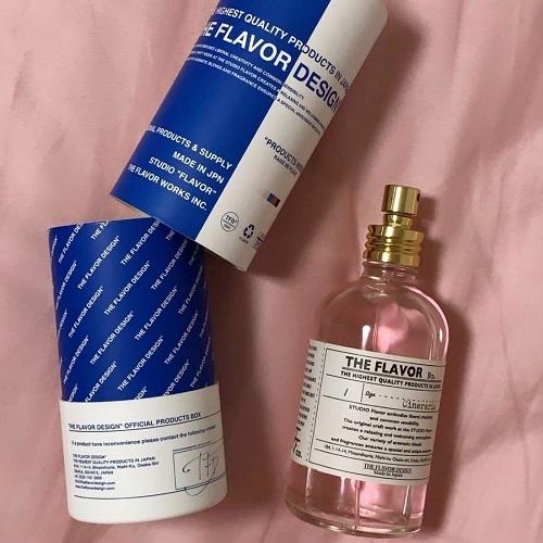 いい香りのあの子が使ってる「香水」って?現役女子大生が本気でおすすめする香水を教えちゃいます♡