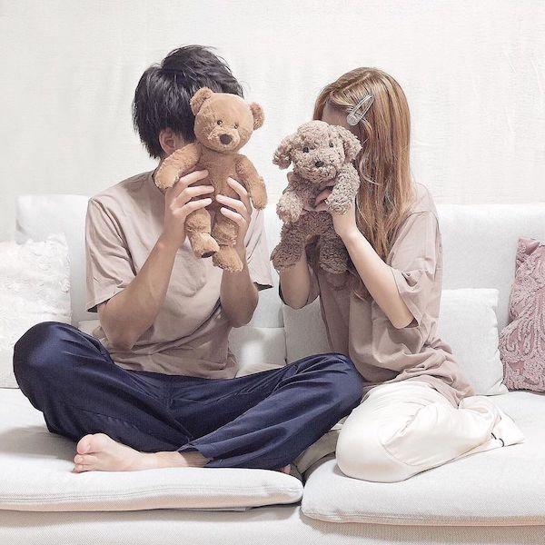 雨で外に出られない日は「おうちデート」で愛を深めよ?♡ 2人で楽しめる方法を5つご提案します♩