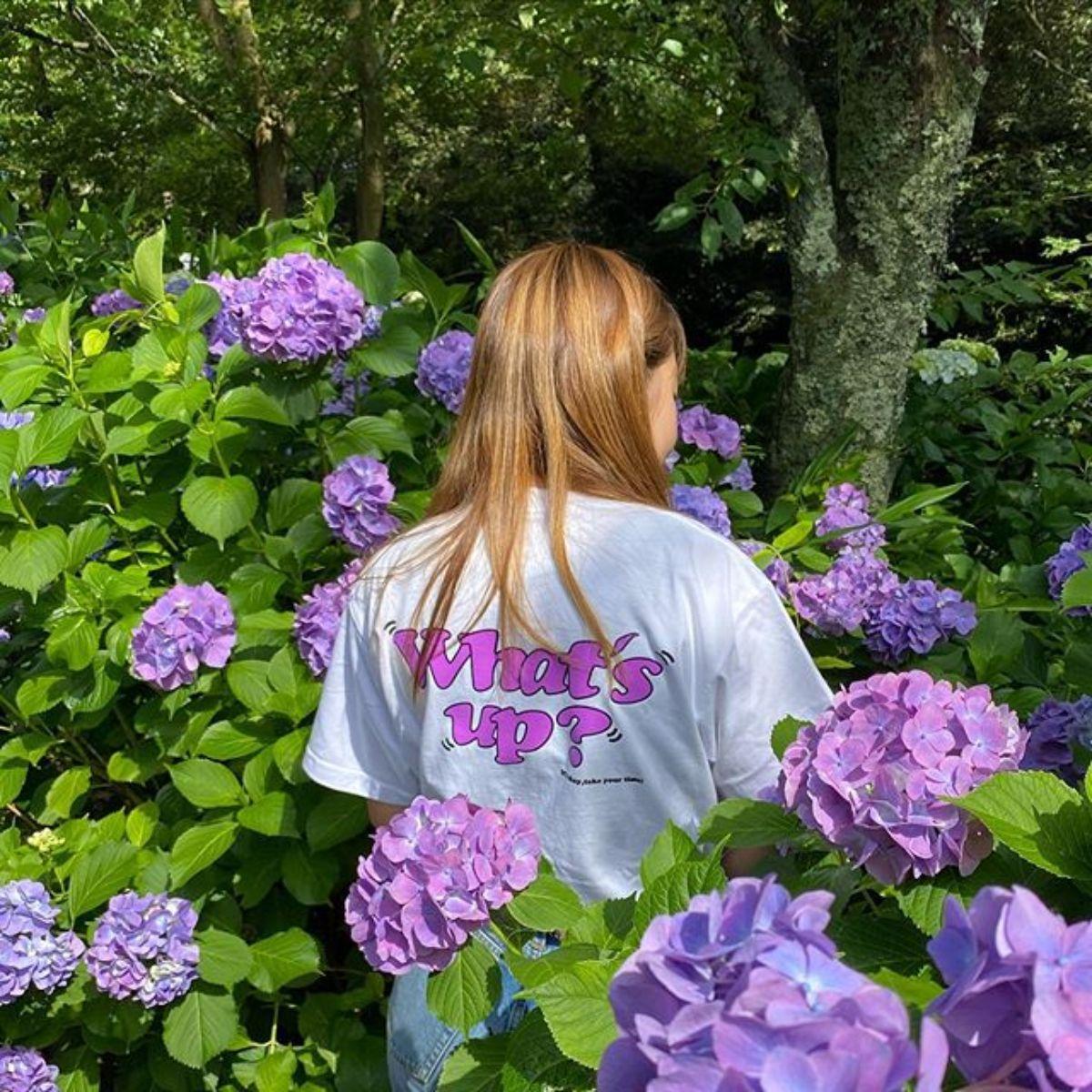 """現役女子大生が注目する「IG発ブランド」って?夏に欲しい""""Tシャツがかわいいブランド""""を6つピックしました♪"""