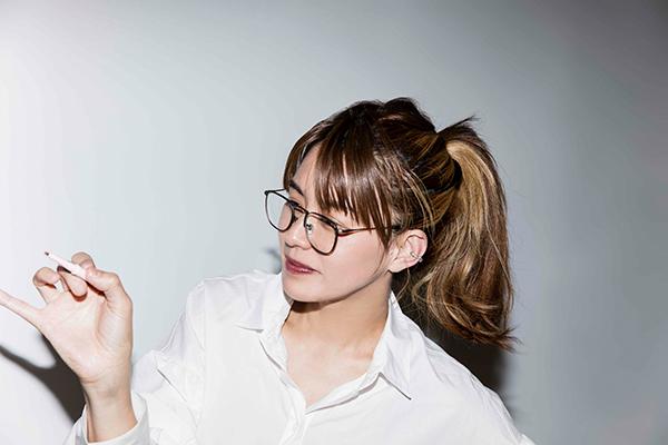 「WHOMEE」に続く新ブランド♡イガリシノブさんプロデュース「BABYMEE」のポップアップが渋谷パルコに