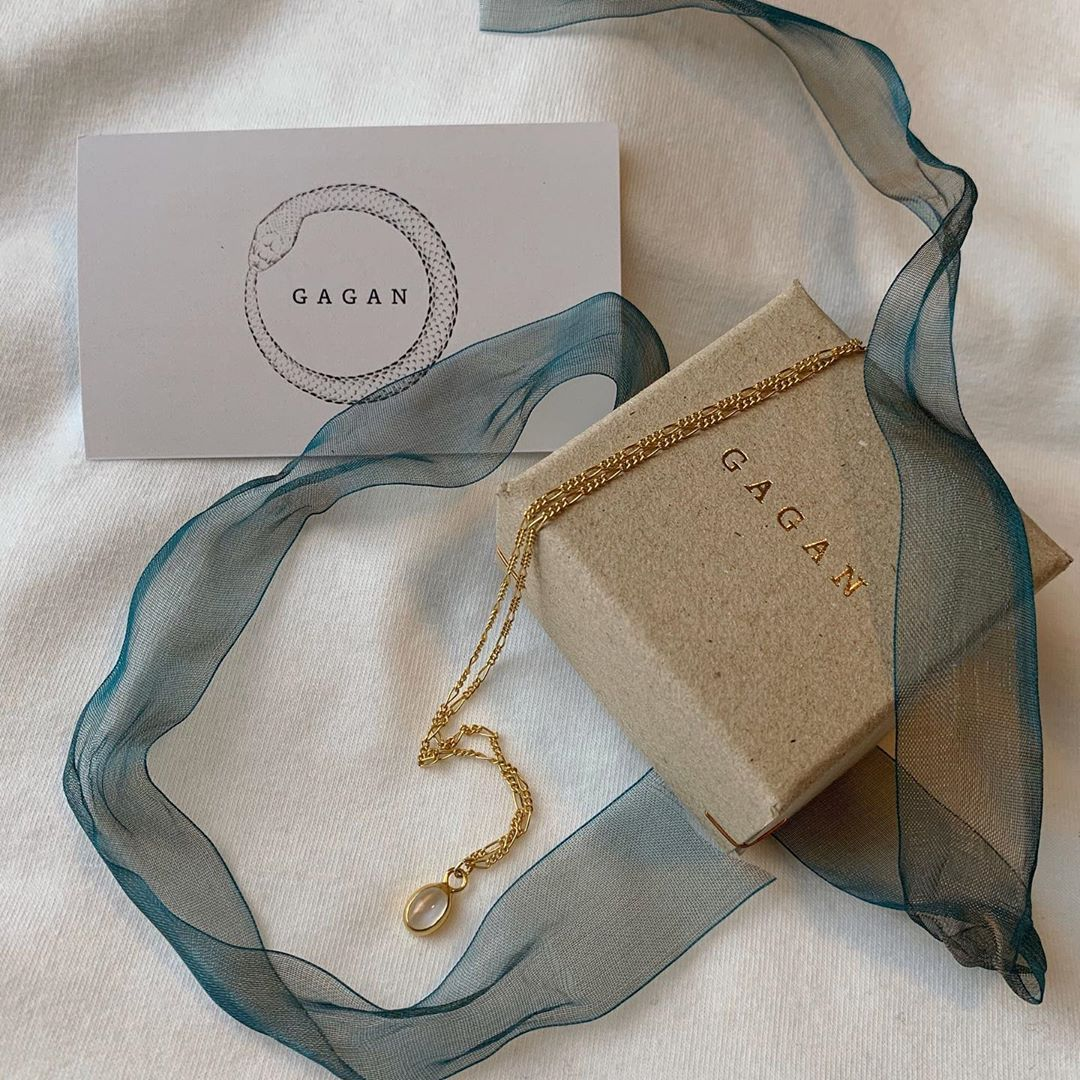 「それどこで買ったの?」と絶対欲しくなるネックレスがこれ。長く愛用したいブランドを4つ厳選しました♡
