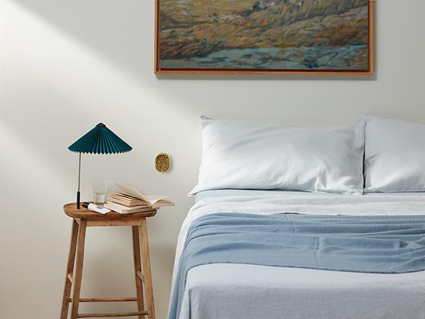 居心地の良いお部屋には素敵な香りが欠かせない♡【9月発売】diptyqueの新作ホームフレグランスが気になる