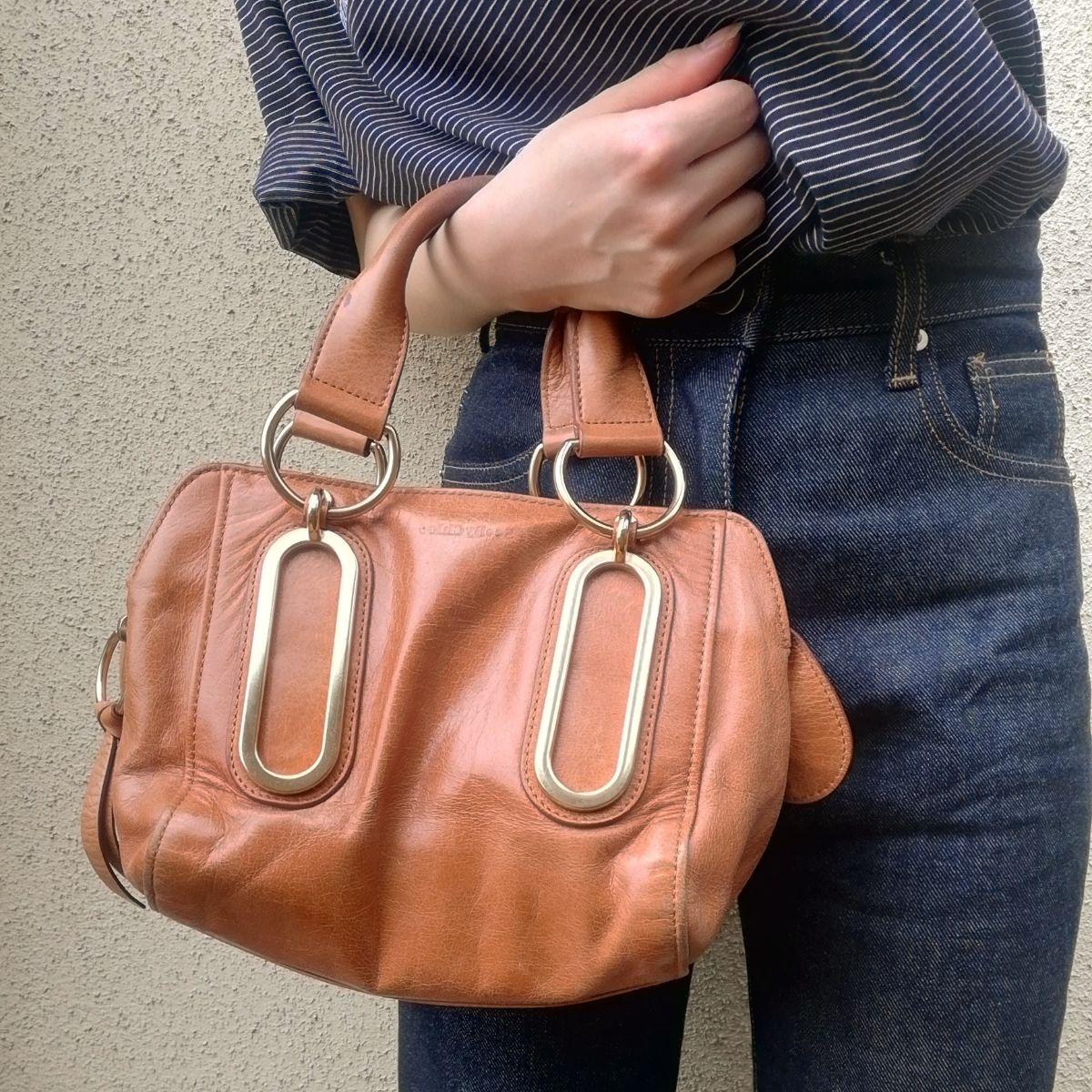 長く使いたい「ブランドバッグ」はどこのにする?オキニを見つけるための厳選法をご紹介【女子大生のリアル】
