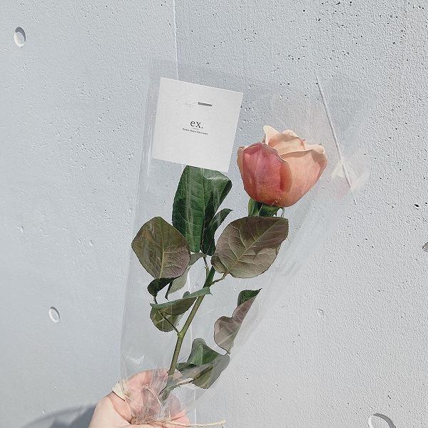 花を愛でる生活ってなんか素敵。センスたっぷりなかわいいお花にであえちゃう都内のお花屋さんを厳選しました♡