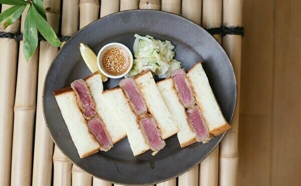 散策の途中に立ち寄りたいベーカリーカフェ♩「パンとエスプレッソと」の新店が京都・丸太町エリアにオープン