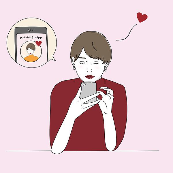 【心理テスト】愛され女子になりたい方必見!あなたの「甘え上手度」を診断♡