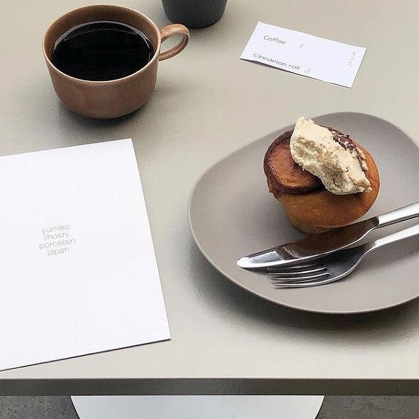 """""""うつわ""""にこだわったカフェって知ってる?♡ 洗練された空間と絶品スイーツもおしゃれさんの間で話題なんです"""
