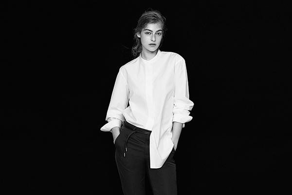 ユニクロとファッションデザイナー ジル・サンダーによるコレクション「+J」。2020年秋冬アイテムが発売