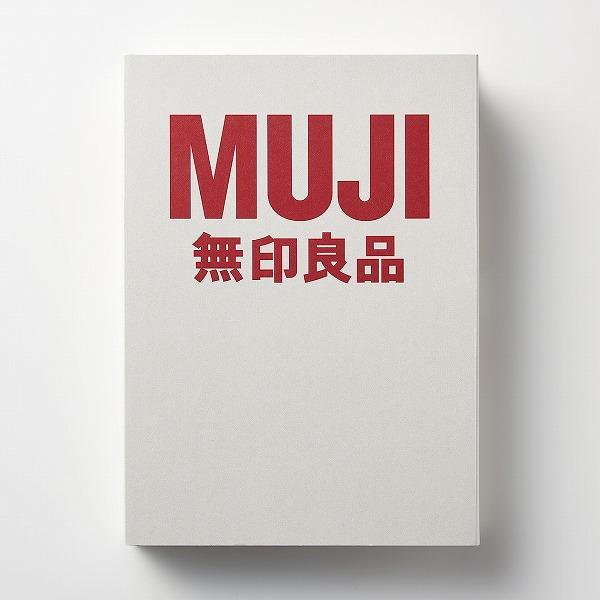 10年間の歩みと想いがつまった『MUJI BOOK 2』が発売◎ 無印の新たな魅力を発見できちゃうかも