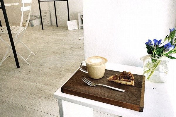"""お休みの日は""""ひとりカフェ""""で有意義に過ごしてみない?この冬行きたい都内の「ほっこりカフェ」を5つ集めました"""