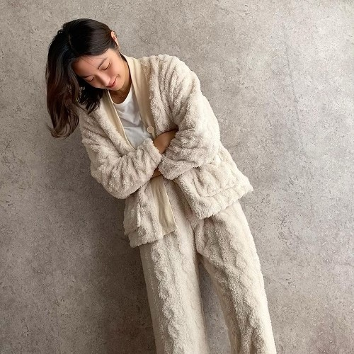 年末年始はおしゃパジャマで過ごそう♪周りと差がつくワンランク上の「ルームウェアブランド」を5つご紹介
