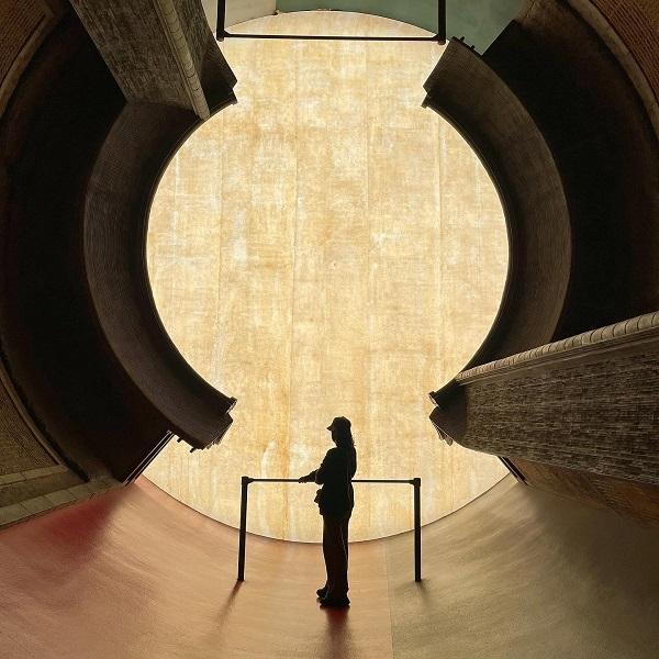 """2020年話題になった「美術館」はチェックした?""""SNSでバズった美術館""""を6つPICK UPしてご紹介します"""