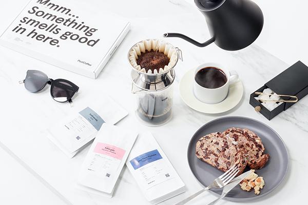 シャンプーやコーヒー、フェイスマスクもパーソナライズの時代⁉自分にぴったりの商品が届くサブスクまとめ