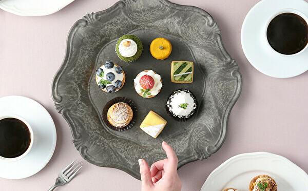 """おうちで""""カフェめし""""が楽しめちゃう。名古屋の「クッチョロカフェ」がテイクアウトを強化してリニューアル"""